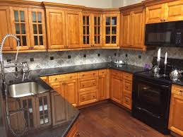 Kitchen Cabinets Online Cheap by Bright Inspiration American Kitchen Cabinets Fresh Decoration