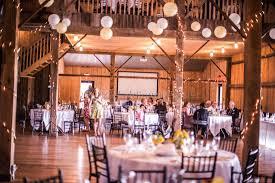 wedding venues in pa barn wedding venues in pa best wedding source gallery