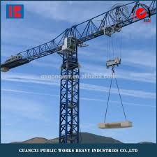 tower crane motor tower crane motor suppliers and manufacturers