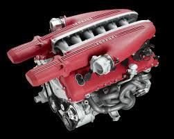 Ferrari F12 Specs - ferrari f12 berlinetta u0027s v12 engine speeddoctor net