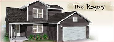 custom home design ideas amazing dean custom homes on home design custom homes home plans home designs and floor plans
