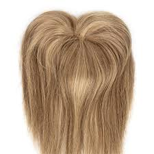easihair extensions clip in fringe extensions easihair pro hair extensions