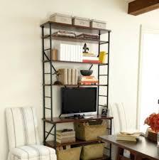 Ballard Bookcase Sonoma Bookshelf