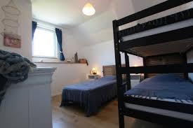chambre d h e de charme bons plans vacances en normandie chambres d hôtes et gîtes