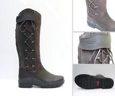 s yard boots sale paddock jodhpur boots ebay