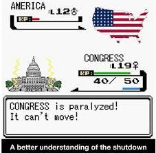 Pokemon Game Memes - city of the meme a meme for children that do not understand