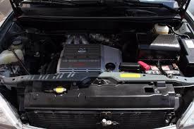 2000 lexus rx300 problems lexus rx 300 engine lexus engine problems and solutions