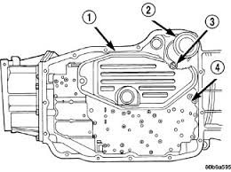 2005 dodge ram transmission 2005 dodge ram 1500 transmission codes p0700 p0841 column
