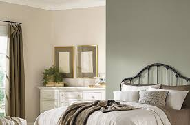 neutral nuance color collections hgtv home by sherwin williams