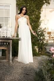 wedding dress for less omg ready to wear wedding dresses for less than 1 000 which