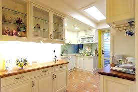 wholesale kitchen cabinets for sale discount kitchen cabinets cincinnati refinishing used