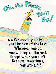 23 dr seuss quotes to get you through a tough day inspirational
