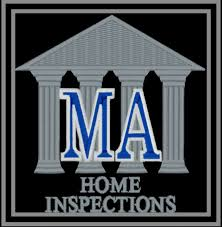termite inspection report sample m a home inspectionswdi pest inspection m a home inspections