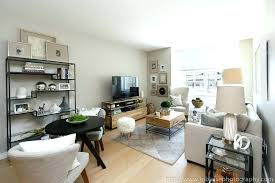 average cost of a 1 bedroom apartment average cost to furnish a 1 bedroom apartment furniture for 1