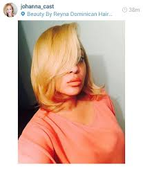 dominican layered hairstyles 85 best beauty by reyna dominican hair salon images on pinterest