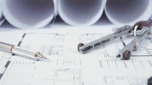 stella architect stella architect