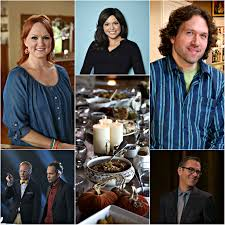 foodnetwork thanksgiving gobble up food network canada u0027s thanksgiving schedule