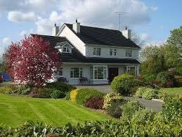 Ireland Bed And Breakfast Cavan Bed And Breakfast Ireland Luxury B U0026b Accommodation Nr