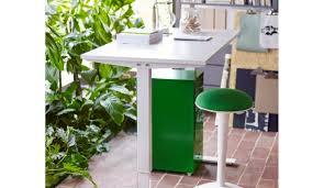 Diy Adjustable Standing Desk Desk Standing Desk Made Bamboo Steel Hairpin Legs Beautiful