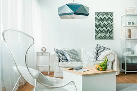 Wohnzimmer Einrichten Licht Kleines Wohnzimmer Einrichten Top 10 Tipps Erdbeerlounge De