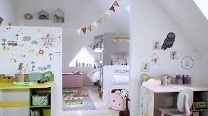 vert baudet chambre chambre recrea jungle vertbaudet automne hiver 2014 15
