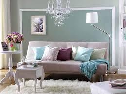 wandgestaltung farbe beispiele wohnzimmer wandgestaltung farbe kogbox