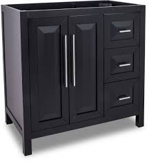 home tips jeffrey alexander hardware cabinet knobs ebay www