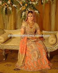 wedding dress in pakistan boutique wedding dresses boutique wedding