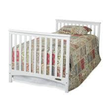 Mini Crib Convertible by Crib Mattress Mini Creative Ideas Of Baby Cribs