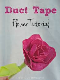 best 25 duct tape bows ideas on pinterest duct tape crafts