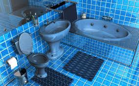 small blue bathroom ideas amusing best 10 blue bathrooms ideas on