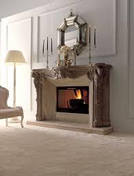 elegant fireplaces bjhryz com