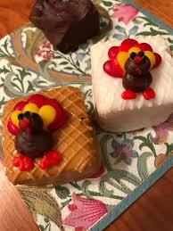 harris teeter thanksgiving meal food port city foodie restaurants wilmington nc