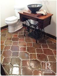719 best terracotta flooring images on pinterest terracotta
