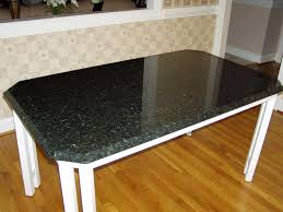 granite coffee table design pictures
