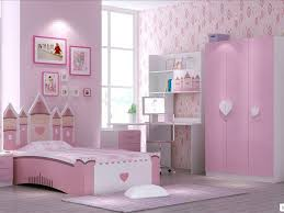 Princess Book Shelf Bedroom 20 Wooden Furniture Design Which Is Integrated With