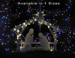 outdoor nativity outdoor nativity sets mynativity