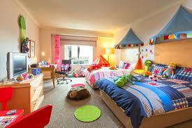 Luxury Family Friendly Hotel Rooms Sydney NSW - Sydney hotel family room