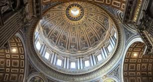 orari cupola san pietro cupola della basilica di san pietro
