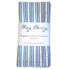 Now Designs Kitchen Towels Chez Beccy September 2012