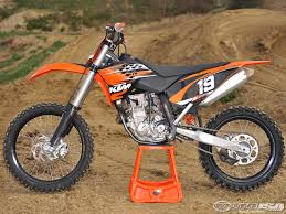 2010 ktm 250 sx pics specs and information onlymotorbikes com