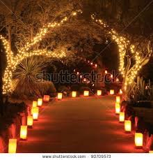 Backyard Wedding Lighting by Poolside Wedding Reception This Would Be My Dream Come True Not
