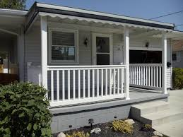 Awnings For Porches Apache Porch Awnings With Aluminum Porch Awnings Price Three