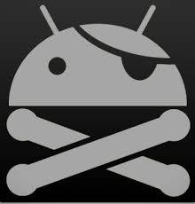 anmap apk top 5 android app for hacking hacking guide