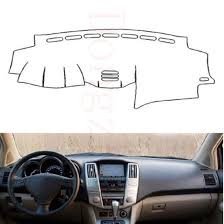 lexus rx 350 dashboard replacement online buy wholesale dash board cover from china dash board cover