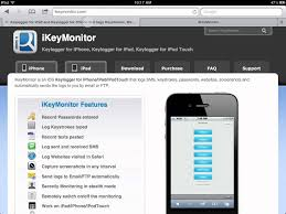 ikeymonitor installation and configuration guide youtube