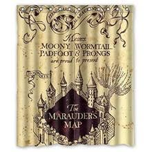 harry potter fabric reviews online shopping harry potter fabric