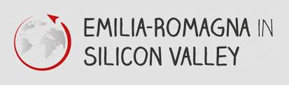 sede regione emilia romagna presentati presso la sede della regione emilia romagna i 3 nuovi