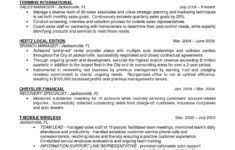 Business Banker Resume Investment Banking Resume Template Sample Rimouskois Job Resumes