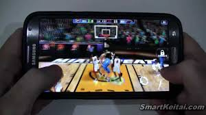 nba mobile app android top 10 android basketball apps and live wallpapers nba